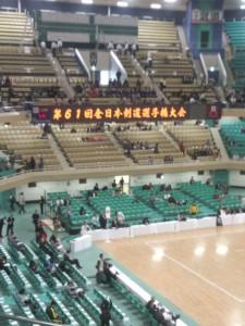 2013全日本大会