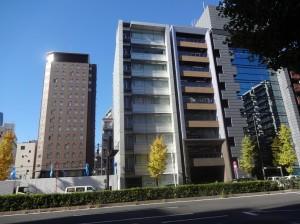 12東洋海事ビル20141202d